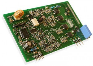 Power Supply Modules UK