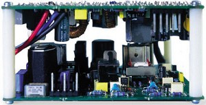 Power Supply Unit & Product Manufacturer