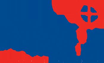 tif-logo-web-350
