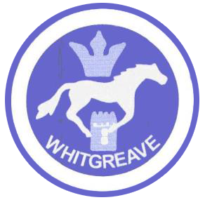 Whitgreave Infant School